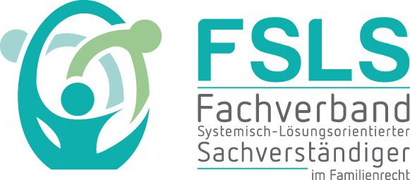 Fachverband Systemisch-Lösungsorientierter Sachverständiger im Familienrecht